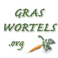 Graswortels BLOG